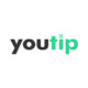 https://www.youtip.money/wp-content/uploads/2021/01/youtip-logo-500x500-1-80x80.jpg