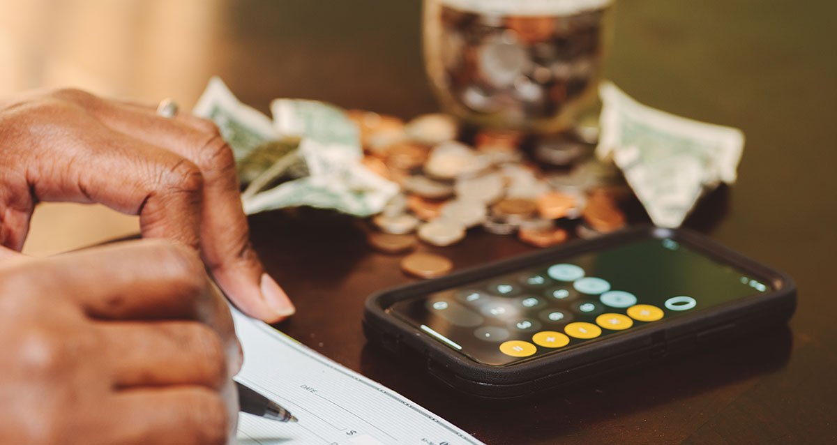 The Different Types of Tip Distribution Models for Businesses